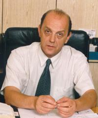 Н.В. Шестопалов