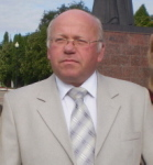 Катенёв Валентин Львович аватар