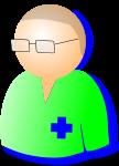 Gerasimov аватар