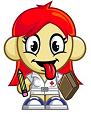 Shlyomka аватар