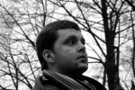 Четвериков Алексей аватар
