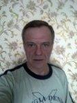Дмитрий Волегов аватар