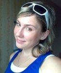 Анна Палкина аватар