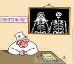 Лейман Иван аватар
