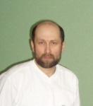 Игорь Ким аватар