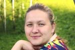 Кристина Александровна аватар