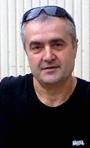 Игорь Иванович аватар