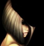 Lory аватар