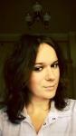 Daria Smirnova аватар
