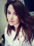Константинова Маргарита Сергеевна аватар