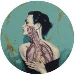 Анастасия33 аватар