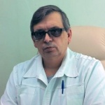 Зайцев Алексей аватар