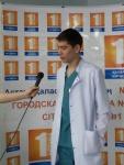 Ержан Хожамжаров аватар