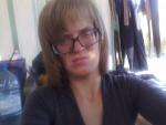 Elena66 аватар