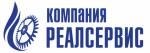РЕАЛСЕРВИС аватар