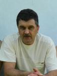 Худык Виктор Иванович аватар