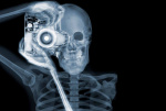X-raydoc аватар