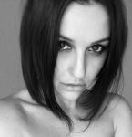 Catherine аватар