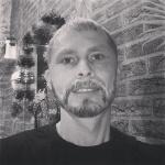 Александр_72 аватар