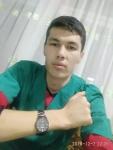saidzhon.sattarov аватар