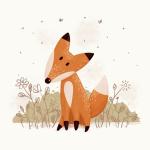 Sky Fox аватар