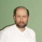 Игорь Ким 2 аватар
