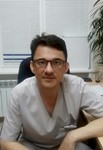 Александр Викторович аватар
