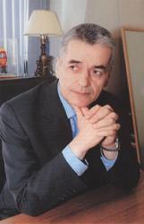 Г.Г. Онищенко