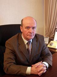 Б.П. Кузькин
