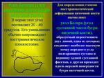 1.Ugol_BeleraSlayd22.JPG