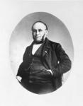 11.leon_atanas_gosselin_foto_okolo_1850-1860.png