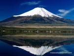 12.fuji_da_____resimleri.jpg