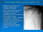 snimok_ekrana_70.png