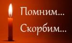admin-ajax.php_.jpg