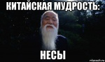 mudryy-kitaec_111226696_orig_.jpg