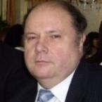 Анатолий Владимирович Шумаков аватар