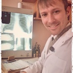 doctor_rad аватар