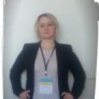 Наталья Вересова аватар