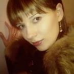 Еременко А.В. аватар
