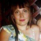 Юлия Костина аватар