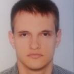 Хитрик Виктор Викторович аватар