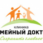 FamilyDoctor аватар