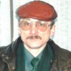 Marat M. Akhmetov аватар