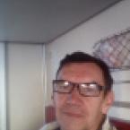 Евгений Ишим аватар