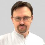 Тихмянов аватар